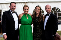 Durham School Ball 2018_001_LA_0334