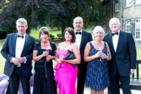 Durham School Ball 2018_003_LC_9934