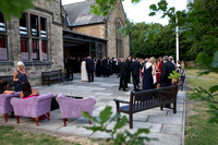 Durham School Ball 2018_011_LC_9948