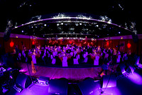 ASF Foundation Ball 2015_CDL_9027