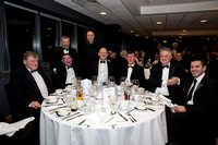 Northumberland Referees Dinner_CDL_0186