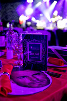 ASF Foundation Ball 2015_CDL_8897