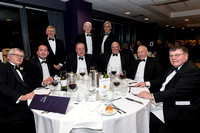 Northumberland Referees Dinner_CDL_0181