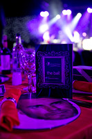 ASF Foundation Ball 2015_CDL_8903